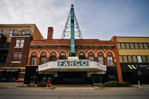 fargo-theatre_4